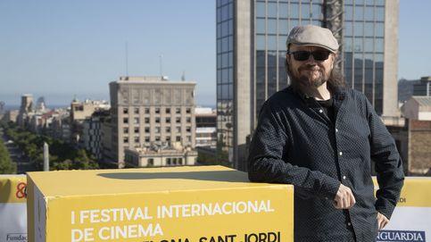 Santiago Segura: La vida sin amistad, sin humor y sin música me parece peor