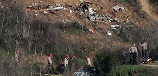 Post de Por qué los accidentes de helicóptero son tan frecuentes