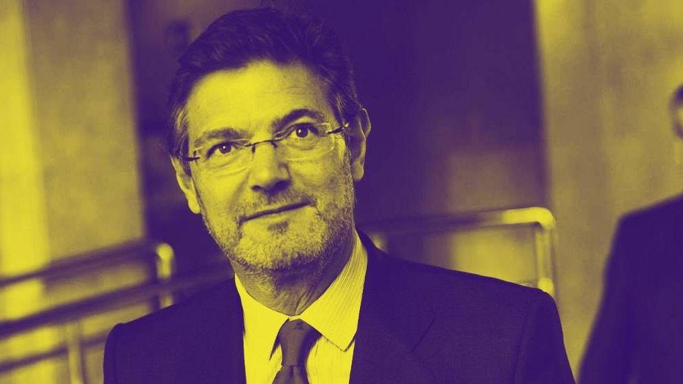 'Preparing for the downturn' y el 'enchufe' hotelero de Catalá