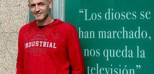 Post de Breve historia de España contada por un supercuñado