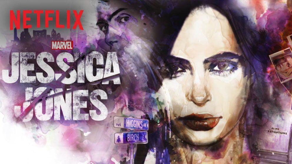 El plan de Netflix y Amazon para reinventar la televisión