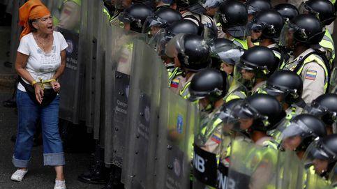 El maratón con obstáculos del chavismo para frenar el referéndum revocatorio