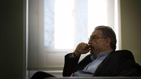 Absuelto el expresidente de la Academia de Cine del fraude de la taquilla
