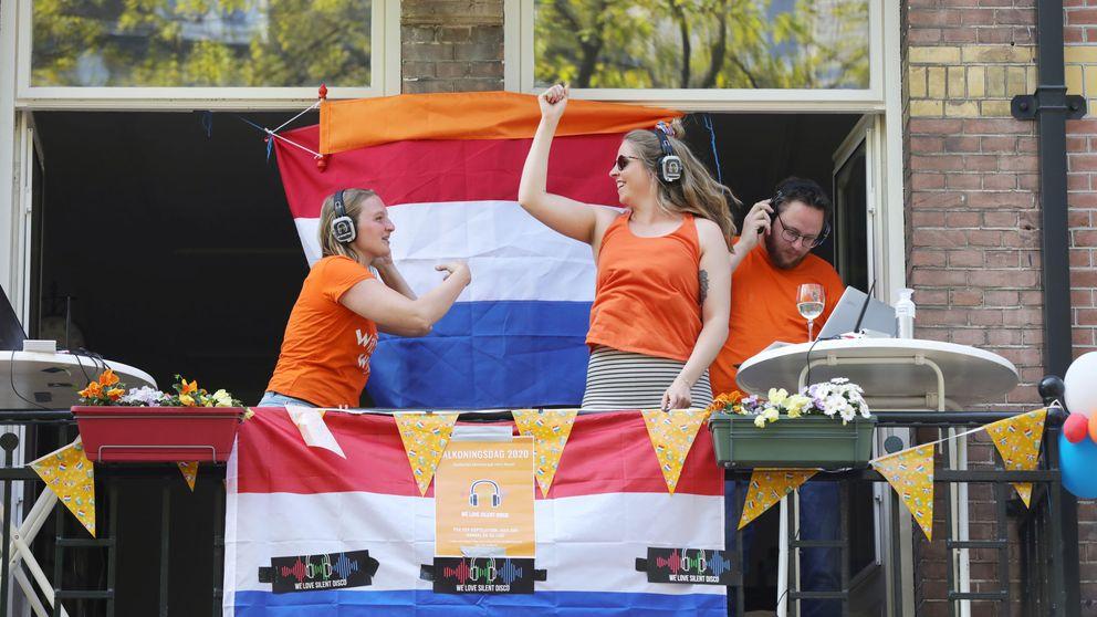 Cómo Holanda deja sin impuestos a media Europa gracias a un 'sándwich'