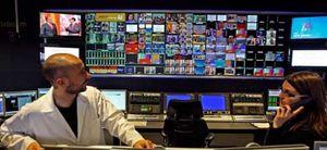 Secuoya sale a bolsa con la privatización de las TV autonómicas en el punto de mira