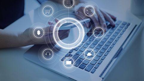 Siete conceptos básicos de ciberseguridad que debes conocer