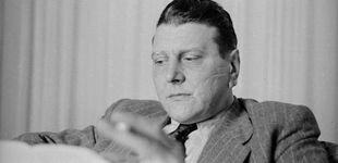 Post de Skorzeny, el nazi protegido por Franco que trabajó para el Mossad israelí