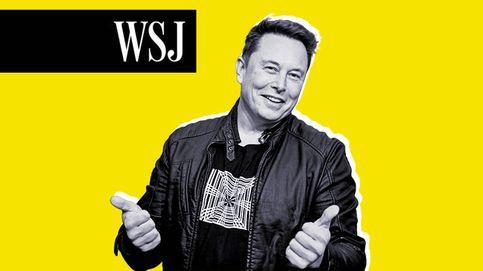 La guerra de Elon Musk contra la SEC y los reguladores de EEUU