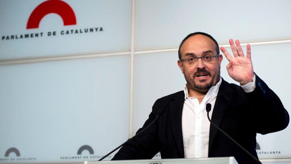 El PP se abstendrá y no apoyará que Miquel Iceta sea senador