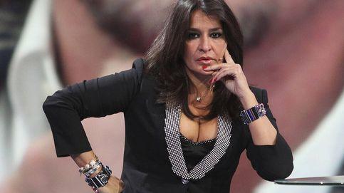 Aída Nízar da carpetazo al 'reality' de Telecinco: No tienen dinero para pagarme