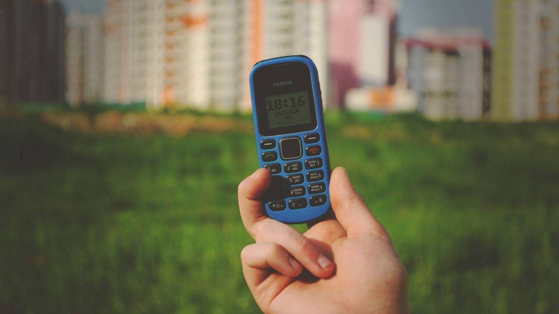 40 años sin cobertura: por qué se retrasó cuatro décadas la llegada del teléfono móvil