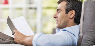Post de Los seis libros que deberías leer inexcusablemente, según Wall Street