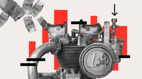 'Rendimientos del capital': las claves de una estrategia de inversión ganadora