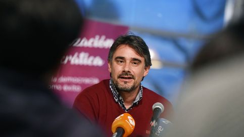 El 'hackabogado' que reta a Iglesias y pide que los españoles pueden votar con el móvil