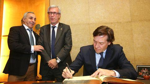 El CSD anuncia que la AMA declara a España cumplidora del Código Mundial Antidopaje