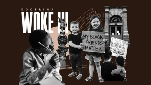 Doctrina 'woke' (III): vuelve la segregación racial a las escuelas de EEUU