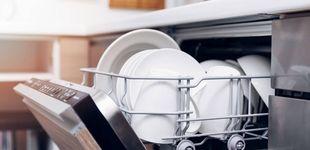 Post de Cómo de limpios tienen que estar tus platos realmente