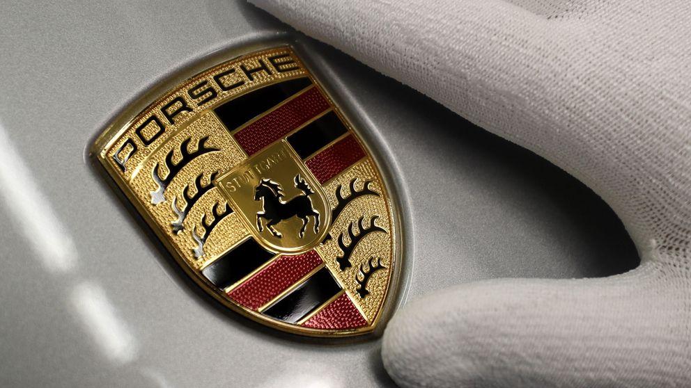 El nuevo varapalo a la Fórmula 1 y sus reglas, esta vez de parte de Porsche