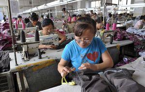 Las empresas se ponen exigentes con los fabricantes asiáticos