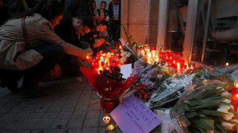 Así era el profesor asesinado en el instituto Joan Fuster de Barcelona