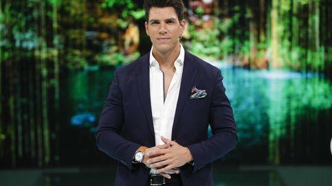 Diego Matamoros incendia las redes por ir a 'SV' tras ser acusado de maltrato