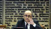 Noticia de Derrota de España en el fondo de rescate: pequeño, privado y sin derecho a veto