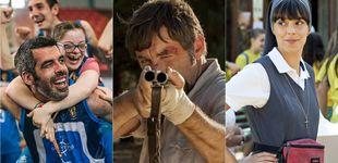 Post de RTVE lanza 'Somos Cine', el portal en el que se pueden ver más de 60 películas gratis