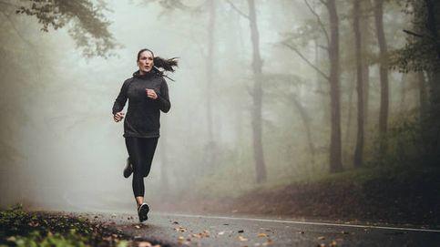 Por qué el ejercicio no solo te hará perder peso: también envejecerás más despacio