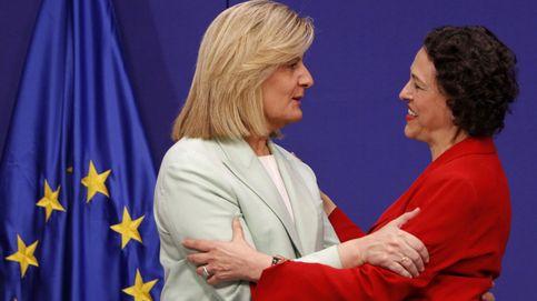 Contrarréplica a Juan Rallo: La reforma laboral y la batalla de Covadonga