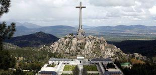 Post de 1918, las guerras y el Valle de los Caídos