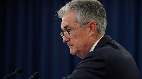 La Fed baja tipos por tercera vez en el año, pero Powell dice que no habrá más recortes