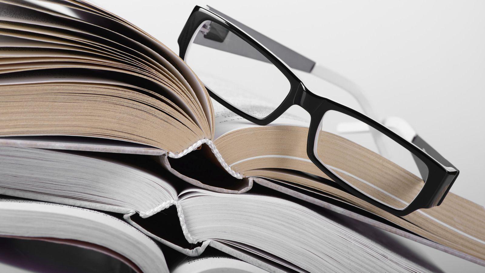Foto: No dejes para el otoño lo que puedas leer en el estío. (iStock)
