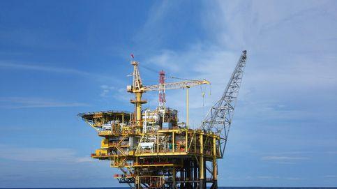 Repsol eleva su producción de gas tras apostar por su uso contra las eléctricas