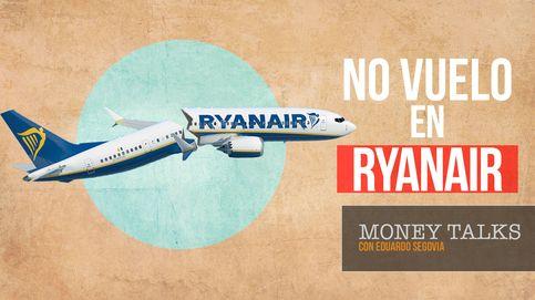 Ryanair deja en tierra a cientos de miles de pasajeros, ¿por qué?