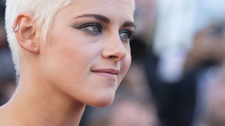 Kristen Stewart lucha para que se eliminen de la red sus fotos desnuda