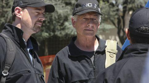 AXN estrena la decimoquinta temporada de 'Navy, investigación criminal'