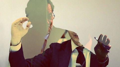El PP presiona a Rajoy para que esta vez agilice los nombramientos de candidatos