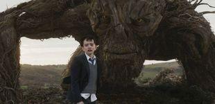Post de El monstruo de Bayona favorita con 12 nominaciones en los Goya más disputados