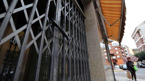 Los contagios bajan ligeramente en Castilla y León, con 1.138 nuevos casos en 24 horas