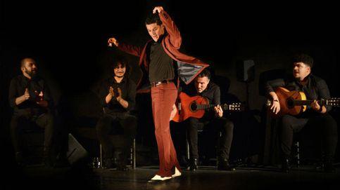 Sentimientos a flor de piel: Madrid se pone flamenco en el Teatro Real