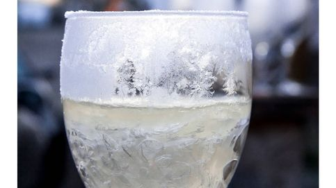 Los diez pasos a seguir para lograr un gin-tonic perfecto