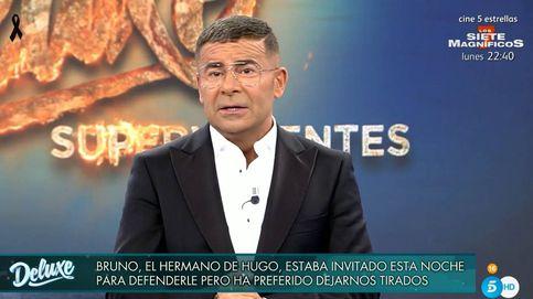 ¿Por qué Telecinco no emite esta noche 'Sábado deluxe'?
