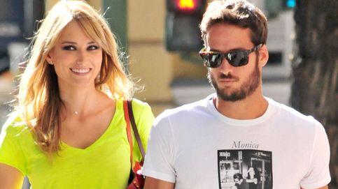 La última cita de Alba y Feliciano en los juzgados (por medio millón de euros)