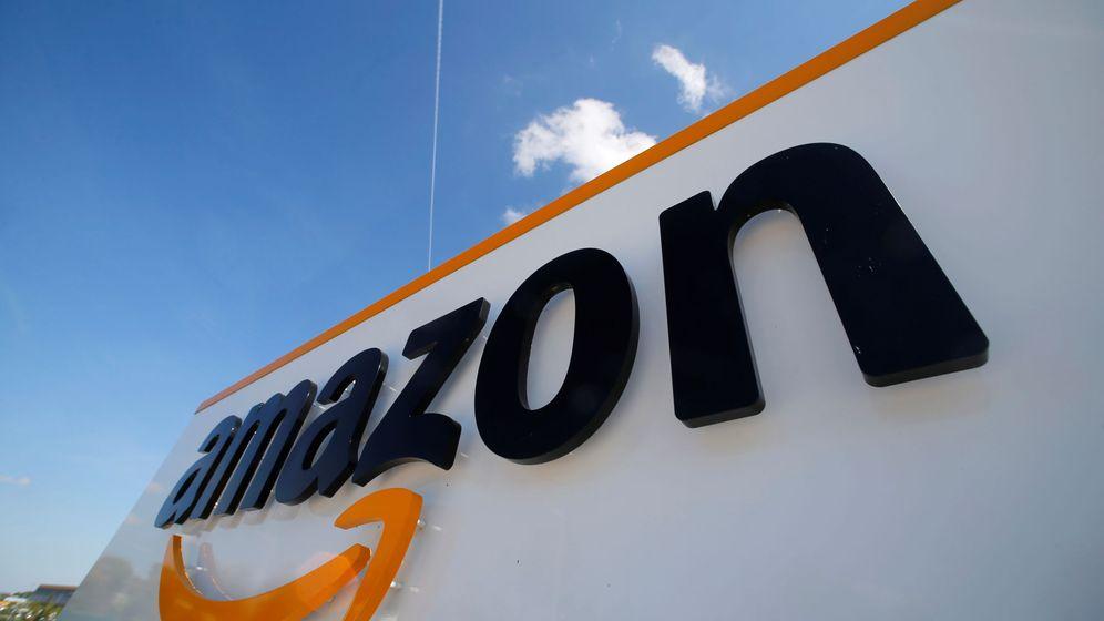 Foto: Amazon ya adelanta ofertas para el Prime Day. (Reuters)