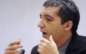 Ni motivo ni culpable: tres años de la paliza al consejero murciano