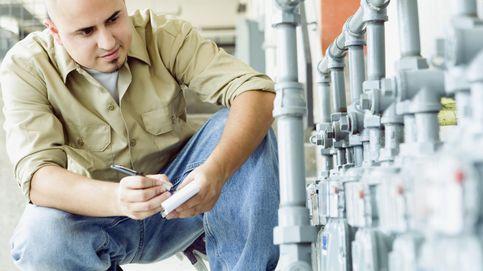 ¿Cómo evitar el timo del gas y ahorrar al máximo con tu caldera?
