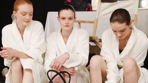 Trucos de belleza para vagas: formas de simplificar tus rituales beauty