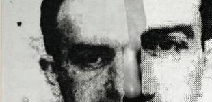 Post de Desmontando a Elmyr de Hory: el impostor de Picasso que no pintaba