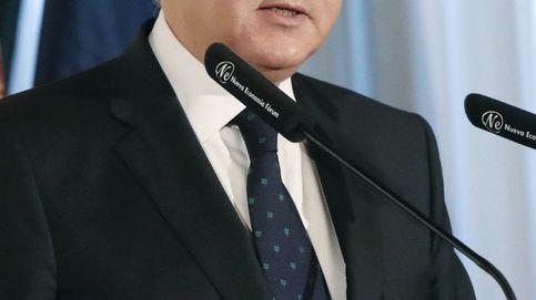 Banca y autoridades urgen a la privatización de Bankia y BMN