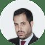Post de España no puede estar en funciones
